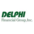 Delphi Financial