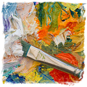 3 BYOB WINE & ART CLASSES FOR $99