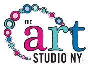 The Art Studio NY LLC, New York, NY 10025, United States