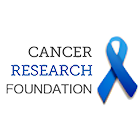 cancer research foundation