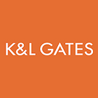 k and l gates